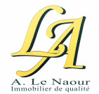 Real estate agency PACY IMMOBILIER in Pacy-sur-Eure