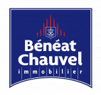 Real estate agency CABINET BENEAT -CHAUVEL in Vannes
