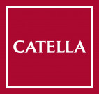 CATELLA PROPERTY CONSULTANTS