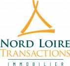 Agence immobilière NORD LOIRE TRANSACTIONS à La Chapelle-sur-Erdre