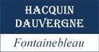 logo Agence hacquin dauvergne
