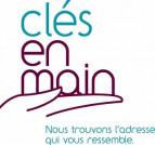 Agente comercial CLES EN MAIN a Boulogne-Billancourt