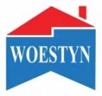 Immobilienagenturen Immo Woestyn Albertstrand bis Knokke-Heist