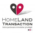 HOME LAND TRANSACTION - JARRY STEPHANE