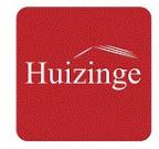 Immokantoor Huizinge Bvba in Kortrijk