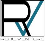 Agencia inmobiliaria REAL VENTURE COMPANY en Neuilly-sur-Seine