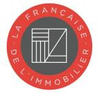 Real estate agency LA FRANCAISE DE L'IMMOBILIER in Paris 15ème