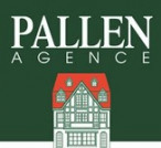 Real estate agency Agence Pallen nv in Knokke-Heist