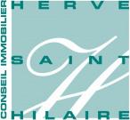 Agence immobilière SAINT-HILAIRE IMMOBILIER à Paris 6ème
