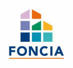 Real estate agency Foncia Transaction Roanne in Roanne