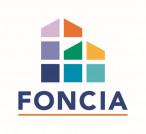 Foncia Transaction Perpignan Vallespir