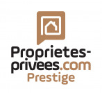 Real estate agent Proprietes-privees.com - Franck TOUSSAINT in Lège-Cap-Ferret
