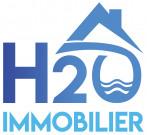 Agencia inmobiliaria H2O IMMOBILIER en Solliès-Toucas