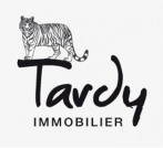 Real estate agency TARDY Immobilier in Saint-Cyr-sur-Mer