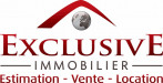 logo EXCLUSIVE IMMOBILIER