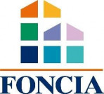Real estate agency FONCIA - TO2I in Bergerac