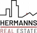 Real estate agency Hermanns Real Estate in Etterbeek