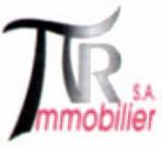 Agence immobilière PIERRES S.A. à Paris 15ème