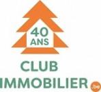Immobilienagenturen Club Immobilier bis Charleroi