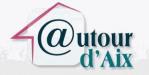 logo AUTOUR D'AIX