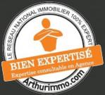ARTHURIMMO.COM - H3M