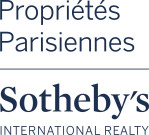 Real estate agency PROPRIETES PARISIENNES SOTHEBY'S INTERNATIONAL REALTY in Paris 6ème
