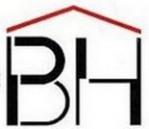 logo Qualité bh immobilier damrémont