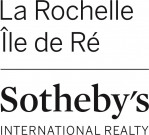 Real estate agency Sotheby's International Realty La Rochelle Île de Ré in La Rochelle