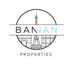 Real estate agency BANNAN PROPERTIES in Paris 7ème