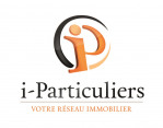 logo PHILIPPE JOUE - I PARTICULIERS