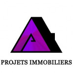 logo PROJETS IMMOBILIERS