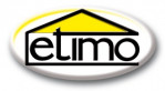 logo Sarl ffs -agence etimo