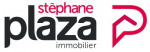 logo Stephane plaza immobilier paris 07