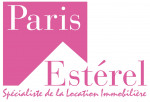 logo Agence paris esterel