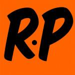 logo Residence principale