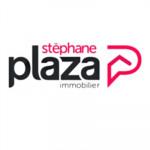 logo Stéphane plaza immobilier la ferté sous jouarre