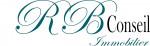 logo R.b conseil