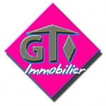logo Agence g.t.i.