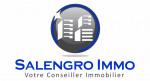 logo Salengro immo