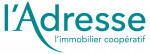 logo Agence L'ADRESSE AUXERRE