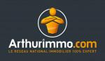 logo Arthurimmo. com - combs la ville