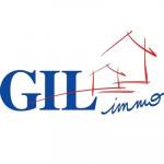 logo Gil immo