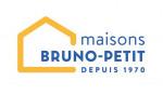 logo Maisons bruno petit - lannemezan