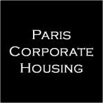 logo Paris Corporate Housing
