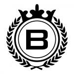 logo BRISTOL IMMOBILIER
