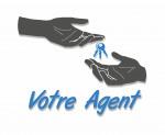 logo Votre agent