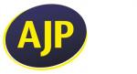 logo Ajp immobilier challans