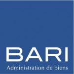 logo Regie bari