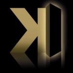 logo Klein immobilier