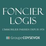 logo Groupe coysevox